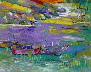 DNIE boats 2, Westport River Gallery.jpg