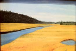 Westport River Gallery, Haase