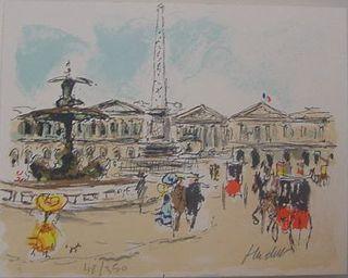 Huchet France7