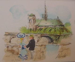 Huchet France6