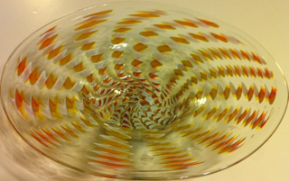 Low res Striped Amber