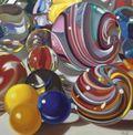 Olaf, Allies 30x30, Westport River Gallery
