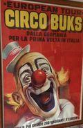 Clown Large