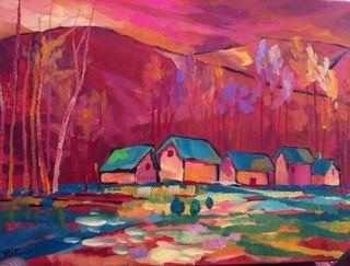Dnie Westport River Gallery 1