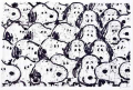 Snoopy by tom everhart