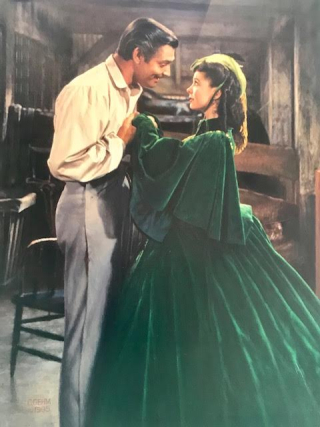 Gone with the Wind 2.jpg