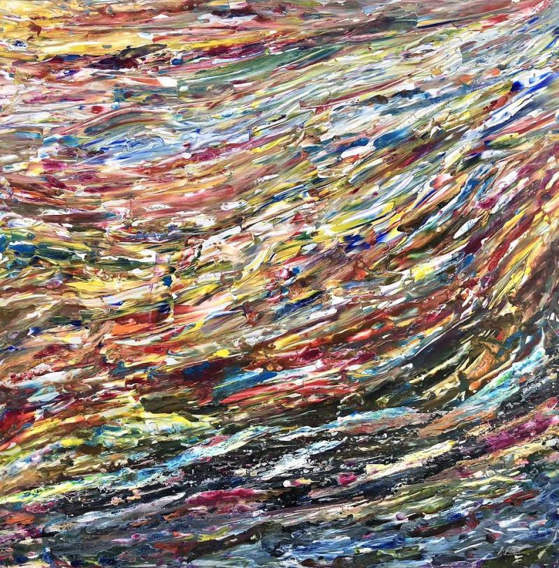 Fatse 2 Westport River Gallery