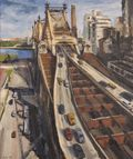 Queensborough bridge2 38x32