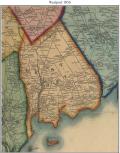 Westport CT 1856