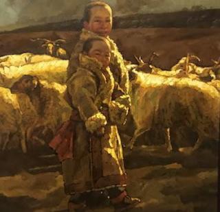 Zheng copy