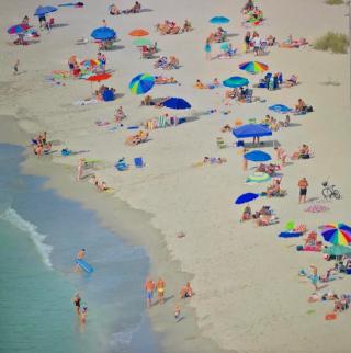 Beach Susan  westport