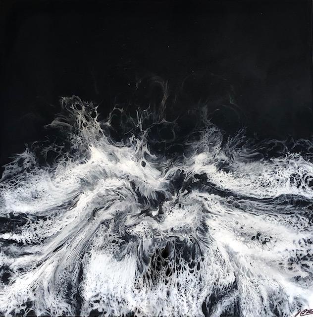 Fatse Dark Waters