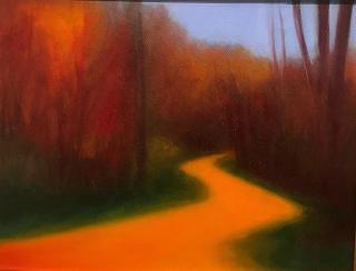 Mona path